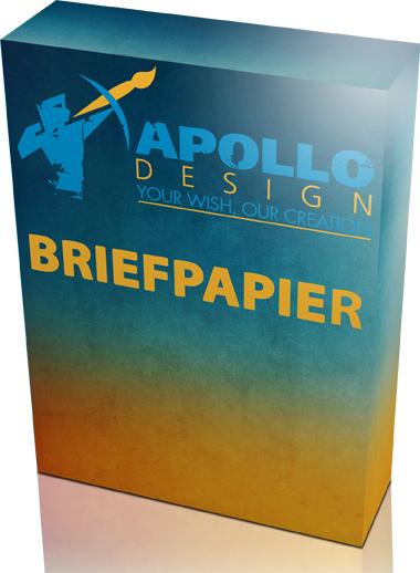 briefpapier-ontwerp-a2
