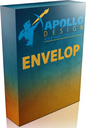 envelop-ontwerp-a1