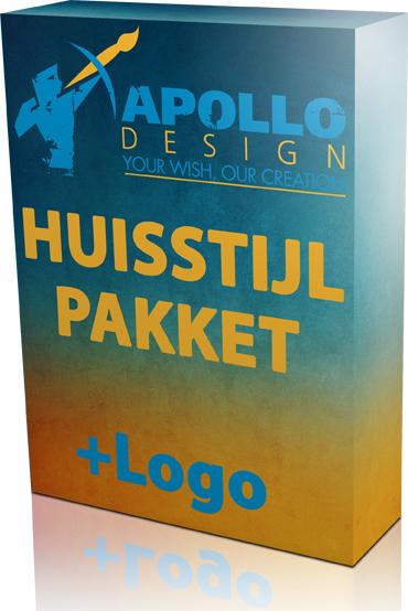 huisstijl-ontwerp-plus-logo-a4