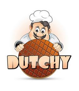 small-image-logo-dutchy