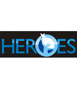 small-image-logo-heroes