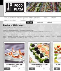 small-image-webshop-foodplaza