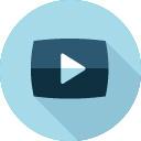 video-animatie
