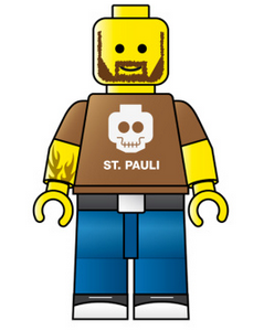 lego-ontwerp-man