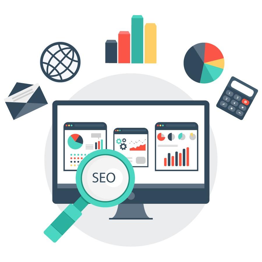 Hoe werkt zoekmachine optimalisatie