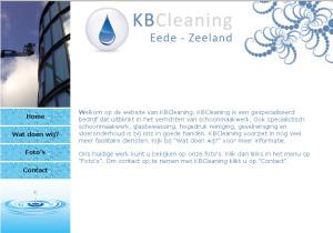 KBCdesign