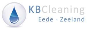 KBCleaningLogo