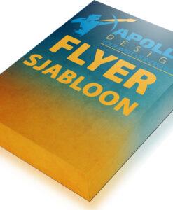 flyer-ontwerp-a3