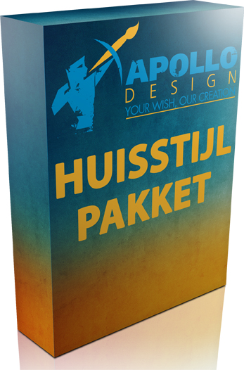 huisstijl-ontwerp-a1