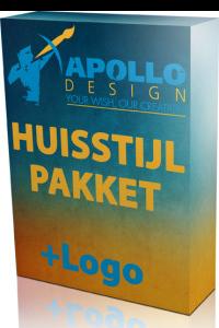 huisstijl-pakket-met-logo-page