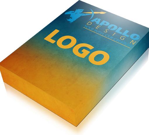 logo-ontwerp-a3