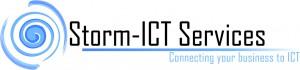 logo-storm-ict