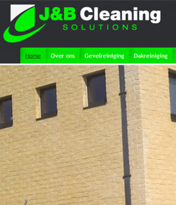 small-banner-jbcleaningsolutions