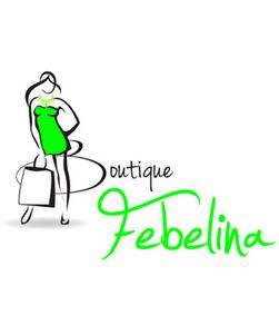 small-image-logo-febelina