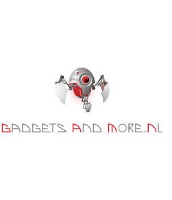 small-image-logo-gnm