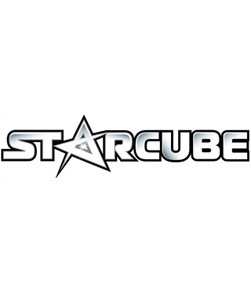 small-image-logo-starcube2