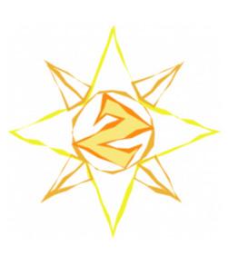 small-image-logo-zeelement