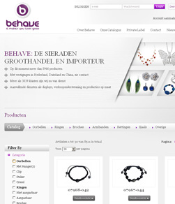 small-image-webshop-behave