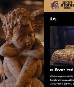 website-de-zevende-hemel-banner