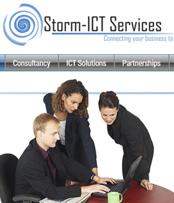 small-banner-storm-ict