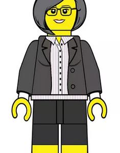 lego-ontwerp-vrouw