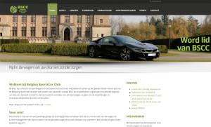 website-bscc