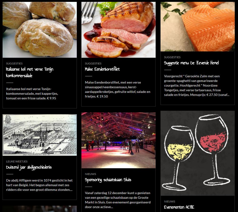 website-de-zevende-hemel-sluis-blog