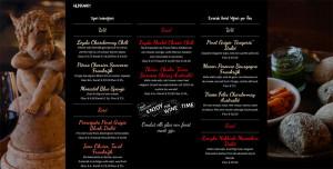 website-de-zevende-hemel-sluis-wijnkaart