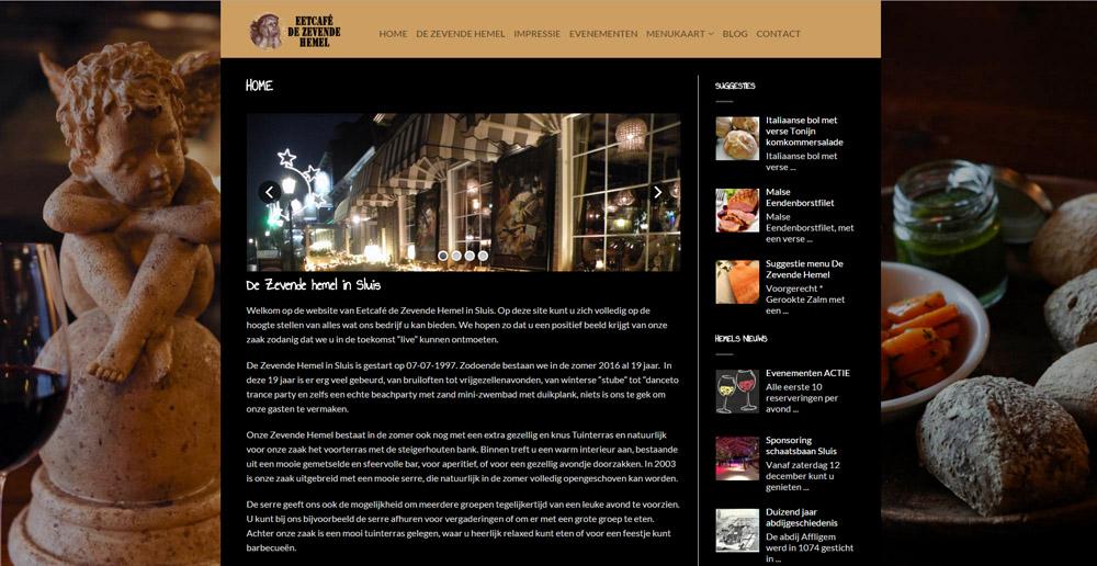 website-de-zevende-hemel-sluis