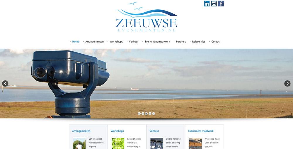 website-zeeuwse-evenementen