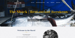 website-the-shack