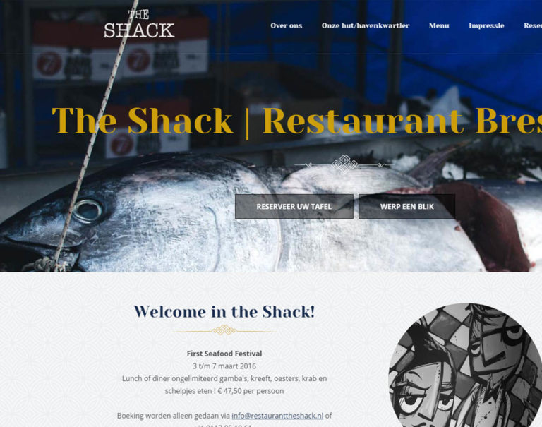website-the-shack-feat