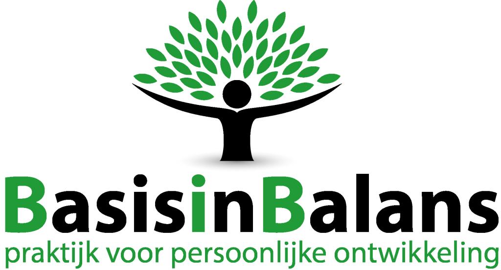 logo-basis-in-balans-drukwerk-tekst