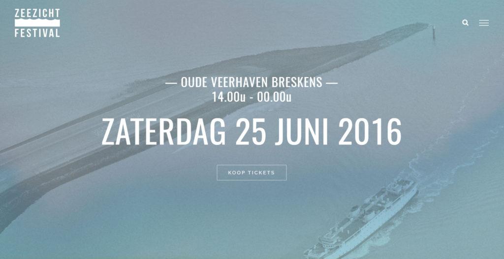 website-zeezicht-festival