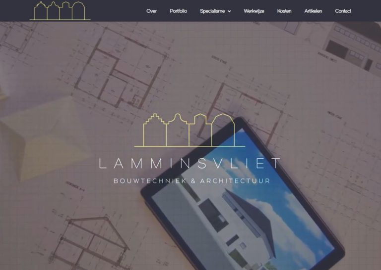 apollo-design-portfolio-website-lamminsvliet