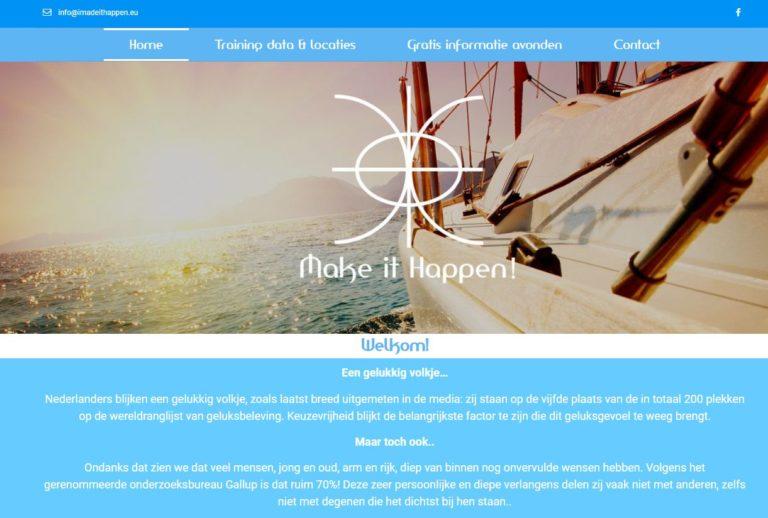apollo-design-portfolio-website-makeithappen