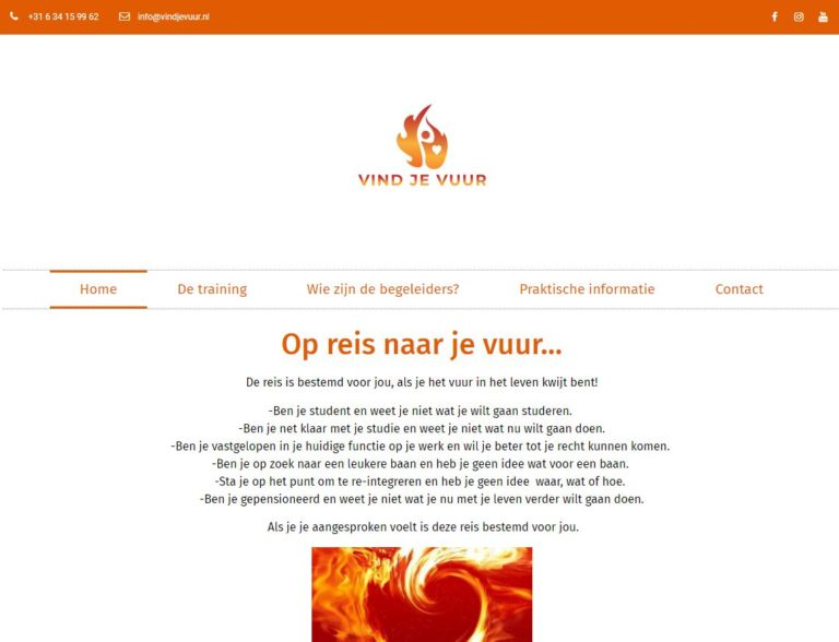 apollo-design-portfolio-website-vindjevuur